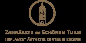 Implantat- und Ästhetik-Zentrum in Erding